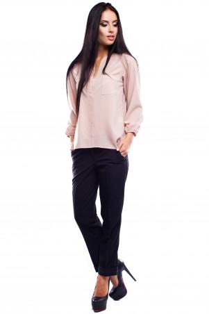 Karree: Блуза Франклин P1014M3317 - главное фото