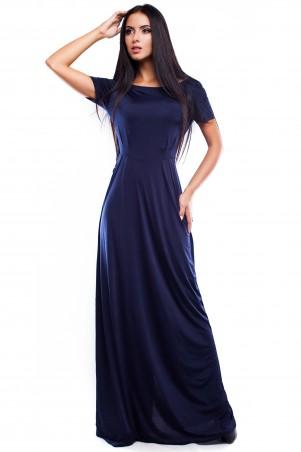 Karree: Платье Чили P1016M3322 - главное фото