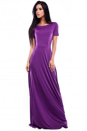 Karree: Платье Чили P1016M3323 - главное фото