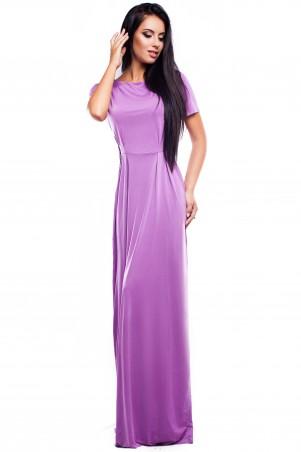 Karree: Платье Чили P1016M3324 - главное фото