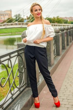 First Land Fashion: Блуза Фиджи - главное фото