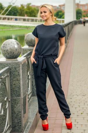 First Land Fashion: Комбинезон Талисман - главное фото