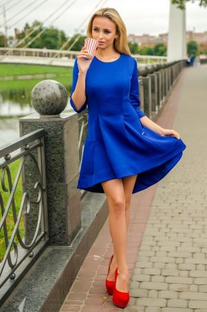 First Land Fashion: Платье Нейт - главное фото