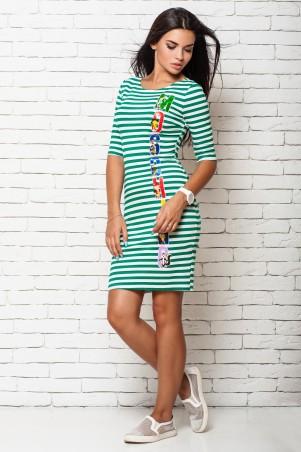 A-Dress: Платье 7013 - главное фото