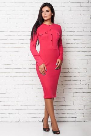 A-Dress: Платье 7016 - главное фото