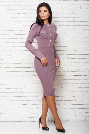A-Dress: Платье 7015 - главное фото