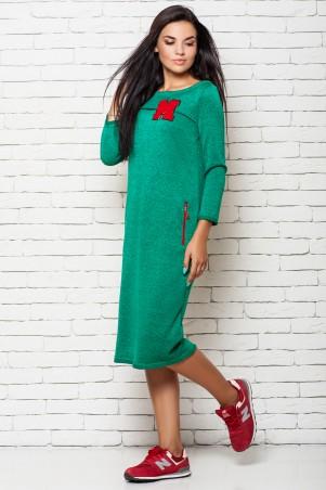 A-Dress: Платье 7014 - главное фото