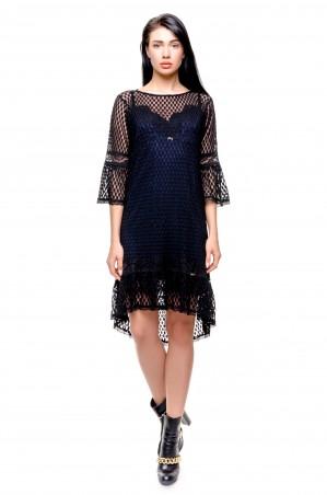 Angel PROVOCATION: Платье-двойка Chia BRAND Тейлор - главное фото