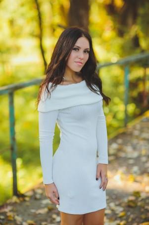 BIBI-Brand: Платье Джейси - главное фото
