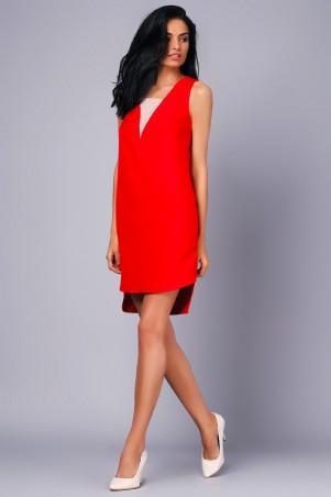 Jhiva: Платье 980830 980830 - главное фото