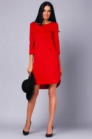 Jhiva: Платье 975630/1 975630/1 - главное фото