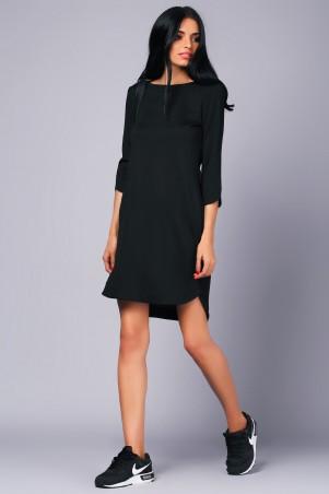 Jhiva: Платье 975610/1 975610/1 - главное фото