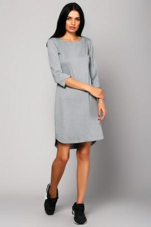 Jhiva: Платье 975602/1 975602/1 - главное фото