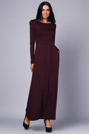Jhiva: Платье 974578/1 974578/1 - главное фото