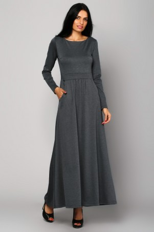Jhiva: Платье 974522/1 974522/1 - главное фото