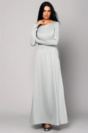 Jhiva: Платье 974502/1 974502/1 - главное фото