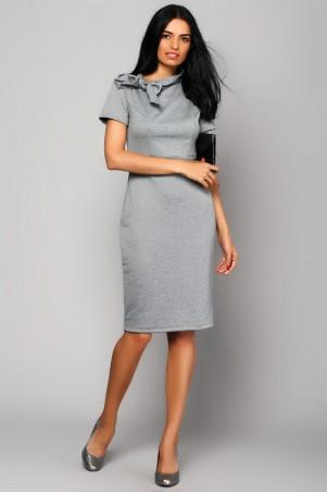 Jhiva: Платье 973602/1 973602/1 - главное фото