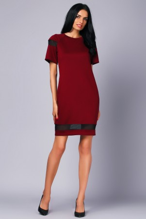 Jhiva: Платье 972271/1 972271/1 - главное фото