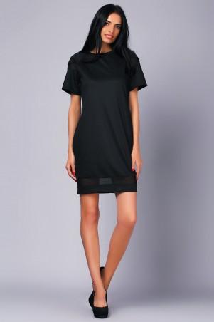 Jhiva: Платье 972210/1 972210/1 - главное фото