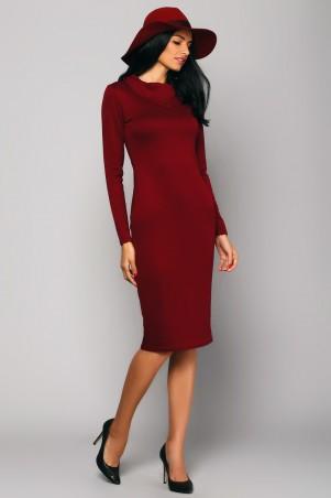 Jhiva: Платье 966037/1 966037/1 - главное фото