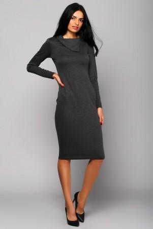 Jhiva: Платье 966020/1 966020/1 - главное фото