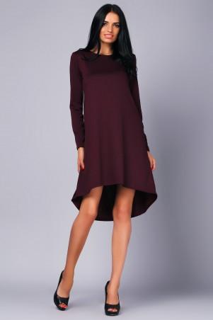 Jhiva: Платье 965678/1 965678/1 - главное фото