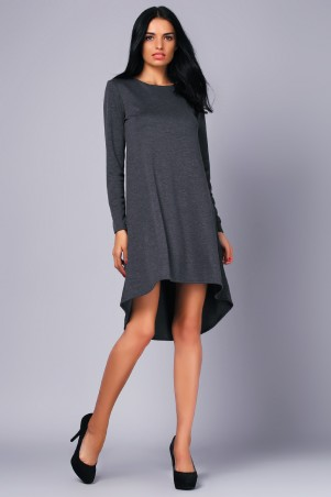 Jhiva: Платье 965622/1 965622/1 - главное фото