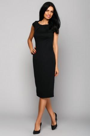 Jhiva: Платье 955810/1 955810/1 - главное фото