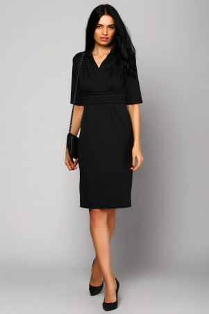Jhiva: Платье 954510/1 954510/1 - главное фото