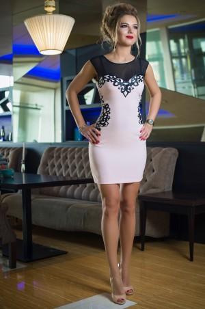 Bisou: Платье 7603 - главное фото