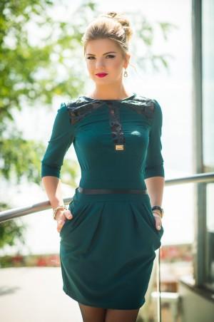 Bisou: Платье 7607 - главное фото