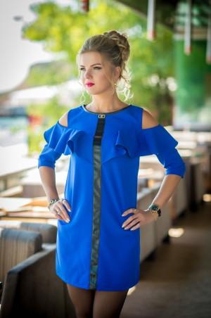 Bisou: Платье 7608 - главное фото
