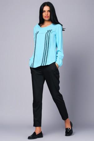 Jhiva: Блуза 730006 730006 - главное фото