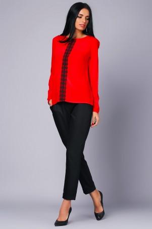 Jhiva: Блуза 729930 729930 - главное фото