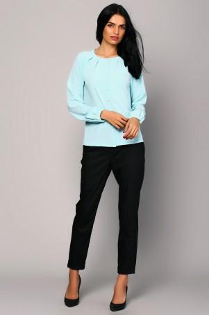 Jhiva: Блуза 729006 729006 - главное фото