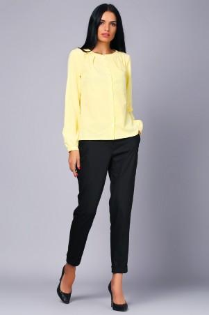 Jhiva: Блуза 729004 729004 - главное фото