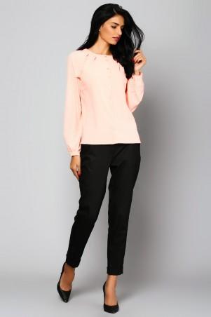 Jhiva: Блуза 729003 729003 - главное фото