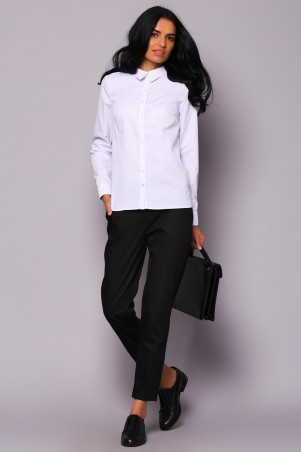 Jhiva: Блуза 728900 728900 - главное фото