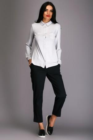 Jhiva: Блуза 726502/1 726502/1 - главное фото