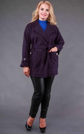 Alpama: Пальто SO-14009-BAK - главное фото