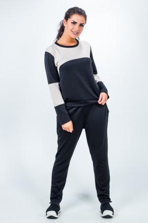 New Style: Спортивный костюм 168 - главное фото