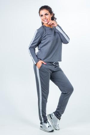 New Style: Спортивный костюм 156 - главное фото
