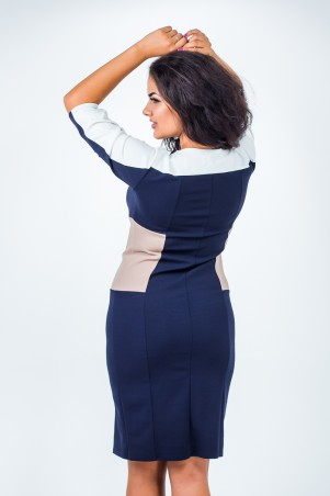 New Style: Платье 900 - главное фото