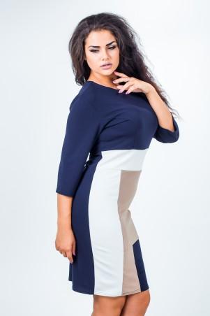 New Style: Платье 899 - главное фото