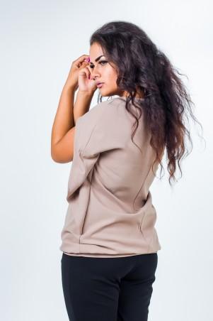 New Style: Костюм (брюки и блуза) 897 - главное фото