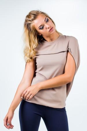 New Style: Костюм (брюки и блуза) 896 - главное фото