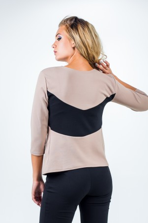 New Style: Костюм (брюки и блуза) 871 - главное фото