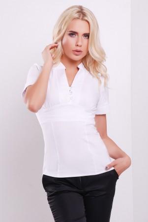 Glem: Блуза Леся2 к/р - главное фото