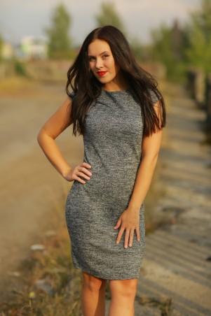 BIBI-Brand: Платье Джорджи а3 - главное фото
