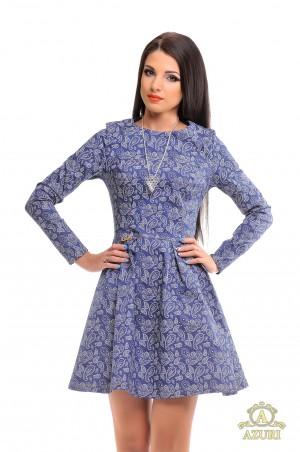 Azuri: Платье 5186/1 - главное фото